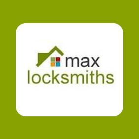 Crofton Park locksmith