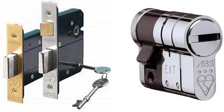 Crofton Park emergency locksmith