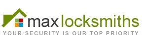 Locksmith Brockley